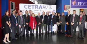 05 CETRAauto - miembros de CETRAA