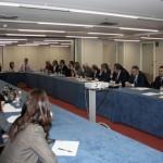 CETRAA aporta soluciones para el acceso a la información técnica del taller