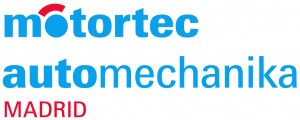 Informe CETRAA 2015 - Motortec