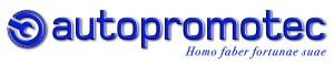 Informe CETRAA 2015 - logo Autopromotec