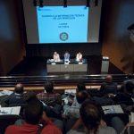 La Asociación Provincial de Empresas de Automoción de Lérida celebra una Jornada Técnica