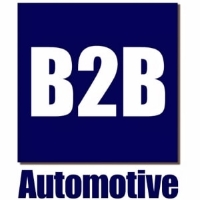 Acuerdo B2B Automotive