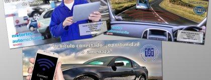 blog-img-3519