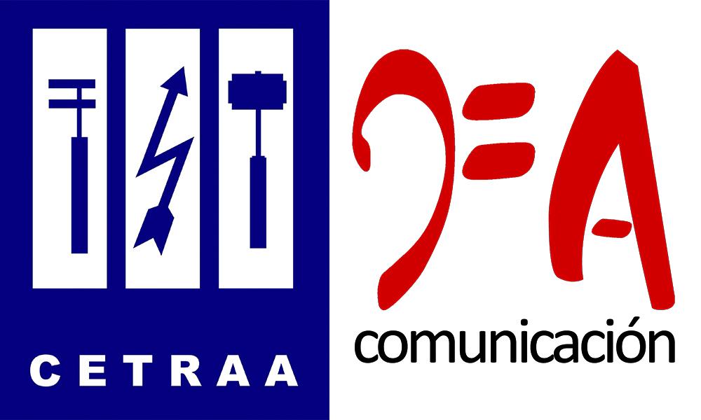 CETRAA inicia una nueva etapa en su comunicación