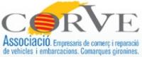 logo CORVE