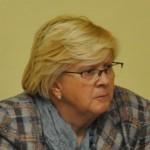 Flora Plaza nueva presidenta de la Federación Regional de Automoción de Castilla-La Mancha