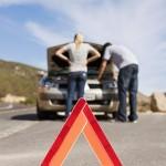 CETRAA advierte: hacer la revisión en un taller ilegal puede arruinar sus vacaciones