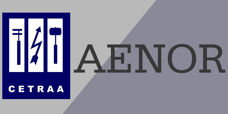 CETRAA impulsa el desarrollo de una norma de Calidad AENOR para los talleres de reparación de automóviles