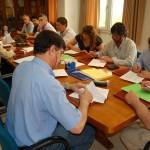 FEDEME, UGT y CCOO firman convenio colectivo