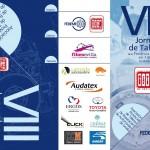 Los talleres de reparación de Sevilla se reunirán en las VIII Jornadas de Talleres