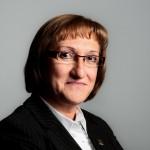CETRAA pide ajustes en la regularización de los talleres móviles