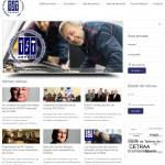 CETRAA lanza nueva web
