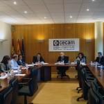 La Federación de Automoción de Castilla-La Mancha solicita mayor implicación contra el intrusismo