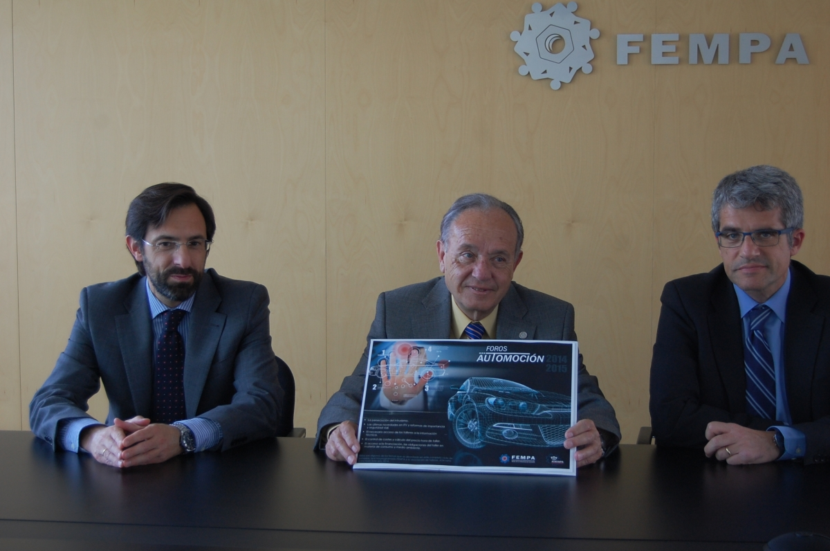 Nuevas campañas de seguridad e inspección en Alicante
