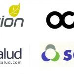 CETRAA firma cuatro nuevos convenios de colaboración para mejorar las condiciones de sus asociados