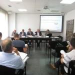 1 de cada 4 vehículos en Girona circula con bajo nivel de seguridad