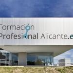 Abierto el plazo para FP de Automoción en FEMPA