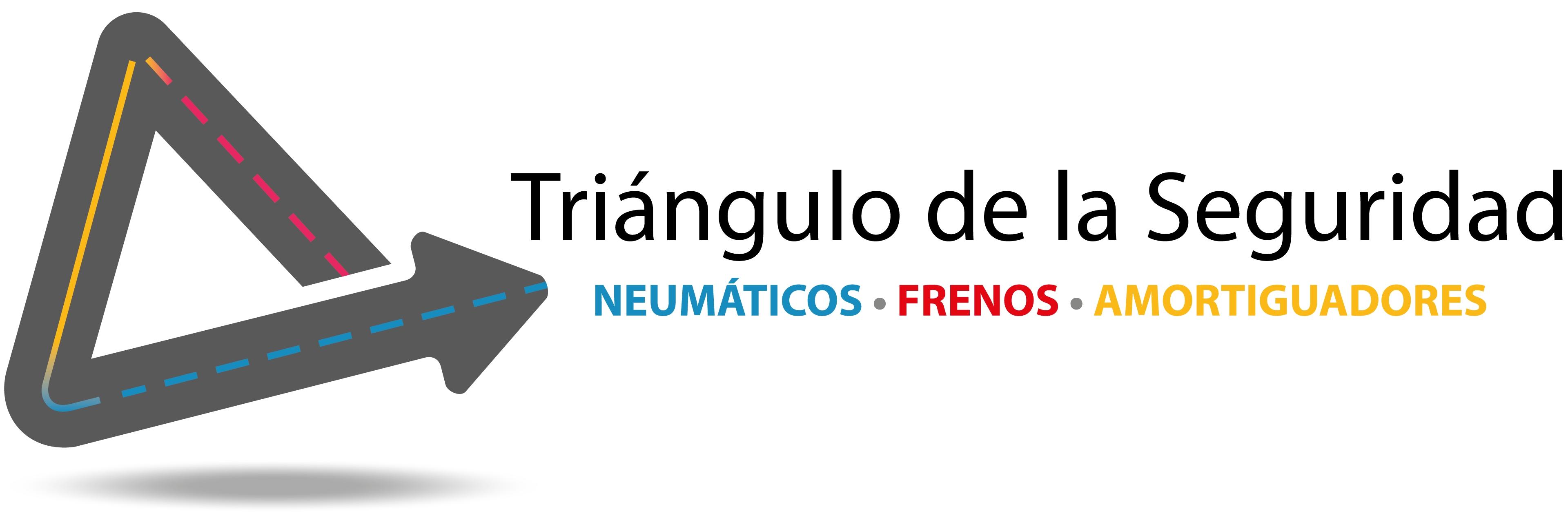 Murcia apoya el Triángulo de la Seguridad