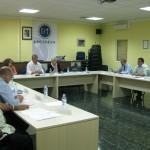 La Federación Regional de Automoción plantea crear un grupo de trabajo para frenar el intrusismo profesional en el sector