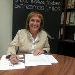 CETRAA asesorará a los talleres en Motortec sobre el acceso a la información técnica