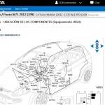 CETRAA firma un nuevo convenio con B2B Automotive
