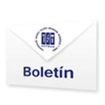 Boletín CETRAA 2018 mayo-junio