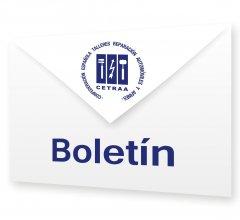 blog-img-medium-4585