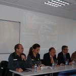 Talleres y medio ambiente a debate en el Foro de Automoción de FEMPA y ATAYAPA