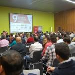 FEDEME reúne a más de 300 talleres en sus 9ª Jornadas de Talleres