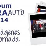 Álbum CETRAauto 2014 – Las imágenes de la jornada