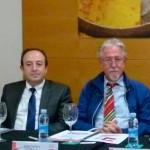 Presente y futuro de la posventa de automoción en Gipúzkoa
