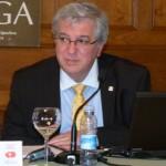 CETRAA nombra a Juan María López nuevo Secretario General