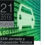 XXIII Jornada Talleres Siglo XXI