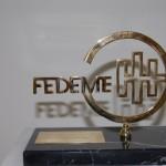 FEDEME reconocerá la labor de empresas relevantes del sector del metal en la provincia