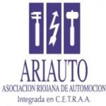 Ariauto analiza en su asamblea general la competencia desleal de los talleres ilegales