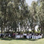 A.P. Automoció Lérida celebra una jornada de encuentro con sus asociados
