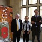 AEGA celebra su Asamblea General Anual y la XV Jornada Empresarial de la Posventa de Automoción