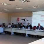 CETRAA participa en la revisión de las cualificaciones profesionales del sector de la automoción en España