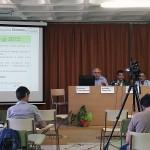 CORVE presenta los resultados del estudio PNEUS.GI de evaluación de neumáticos