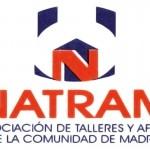 NATRAM defiende a sus talleres ante las prácticas abusivas de las aseguradoras Línea Directa y AXA