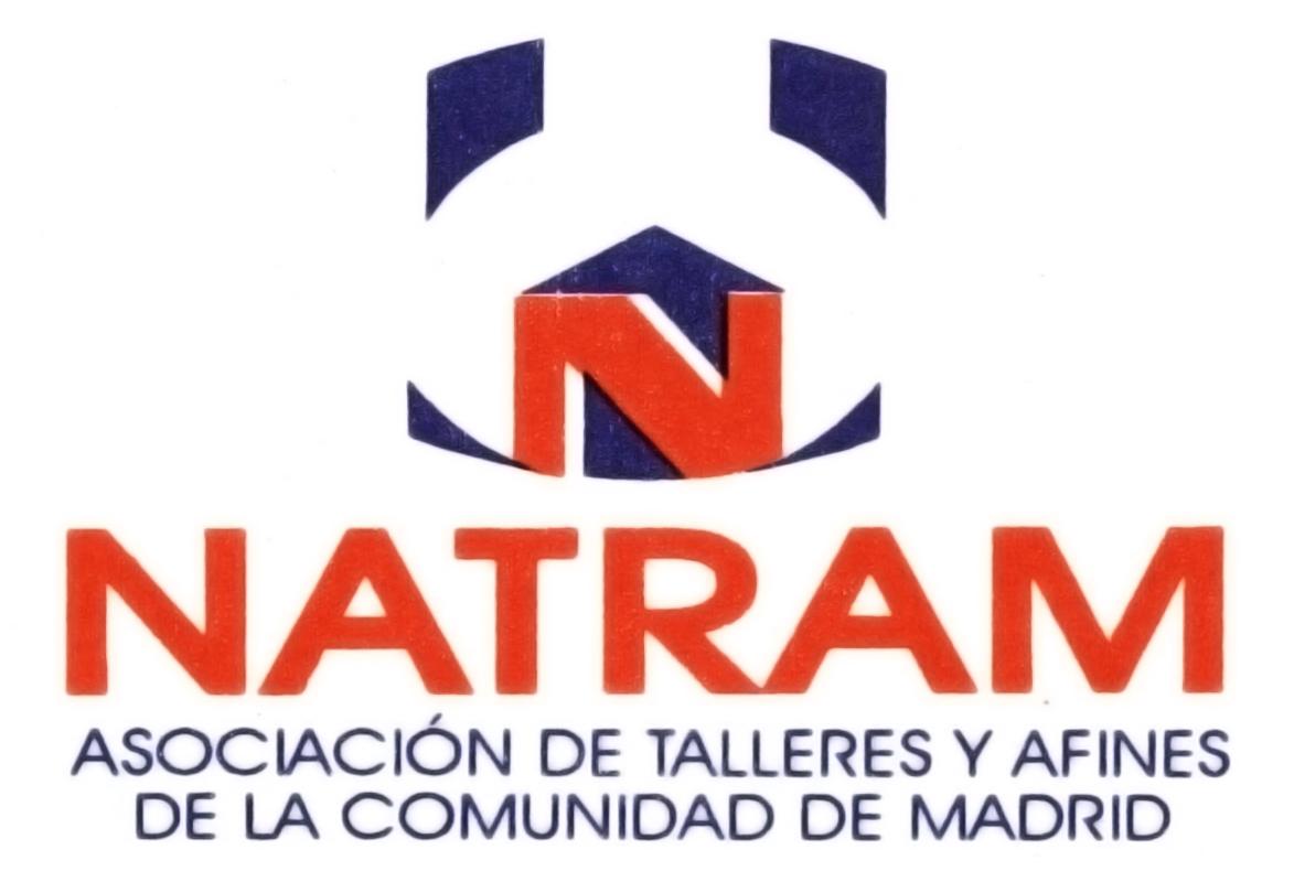 NATRAM defiende a sus talleres