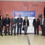 Celebradas las X Jornadas de Talleres de la Provincia de Sevilla y CETRAauto 2015
