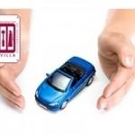 Recogida de firmas frente a prácticas perjudiciales de las aseguradoras