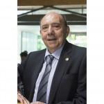 Fallece Josep Lamolla, tesorero de la Confederación Española de Talleres