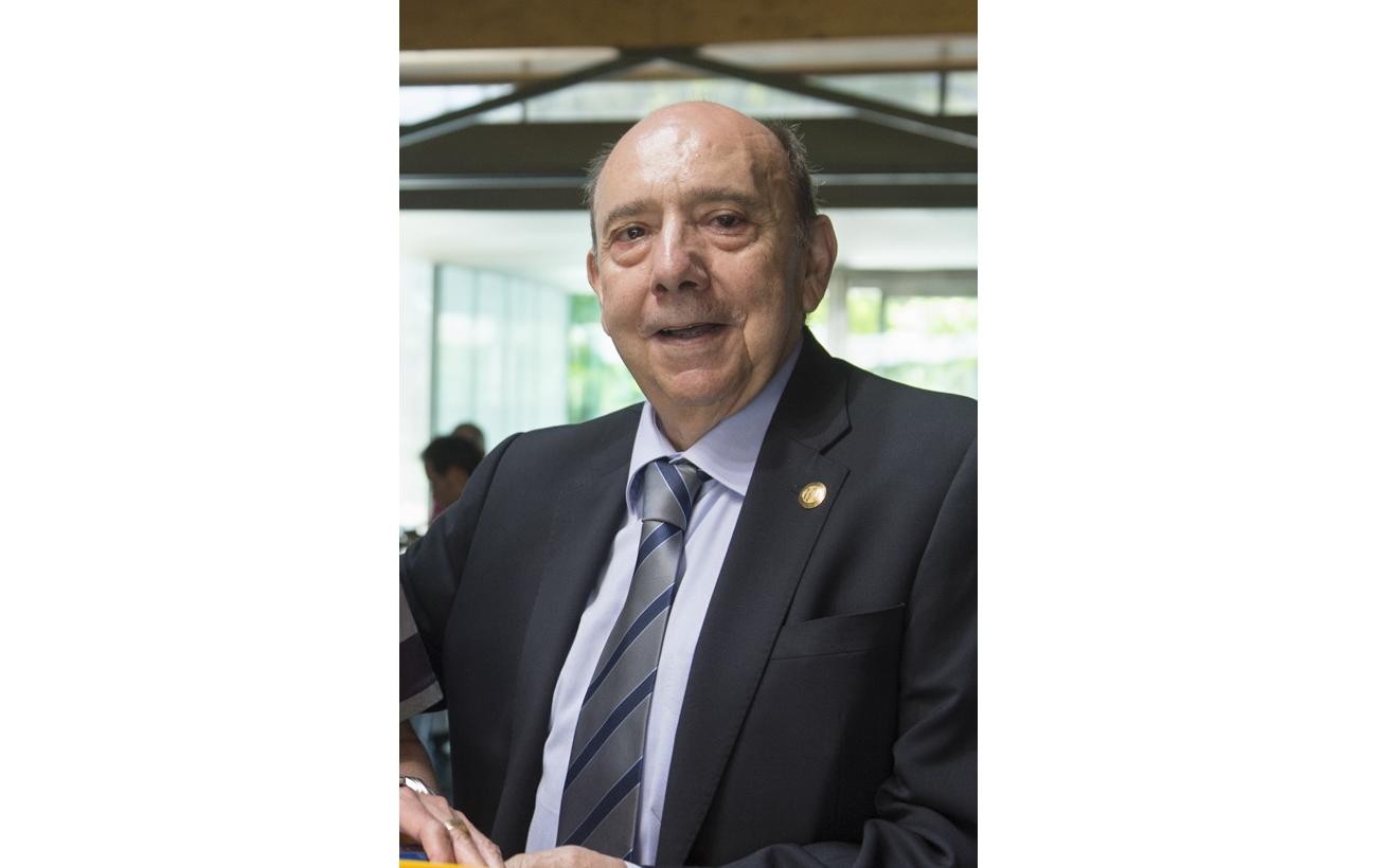 Josep Lamolla