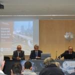 El Foro de Automoción de FEMPA y Atayapa analiza el presente y el futuro del sector de la posventa