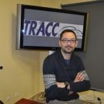 Miguel Garrote es elegido presidente de TRACC para los próximos cuatro años