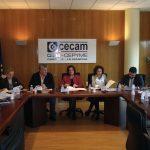 La Federación Regional de Automoción de Castilla-La Mancha recomienda comprobar la fecha de fabricación del neumático