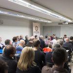 AP Automoció ha celebrado su Asamblea General Ordinaria con una importante participación de sus asociados