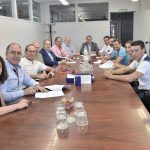 Aprobado el convenio de talleres de reparación de vehículos de La Rioja